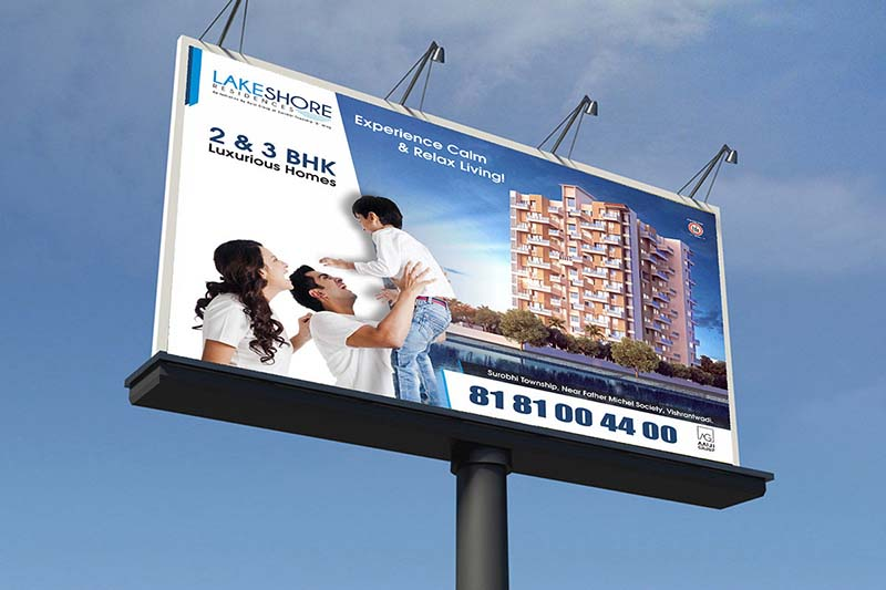 Best-Hoarding-Design-in-Pune-1