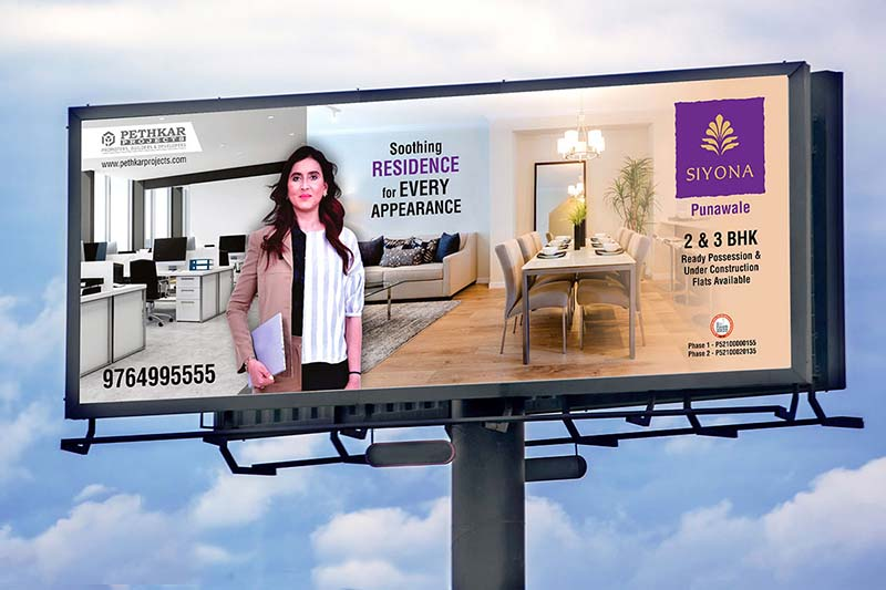 Best-Hoarding-Design-in-Pune-2