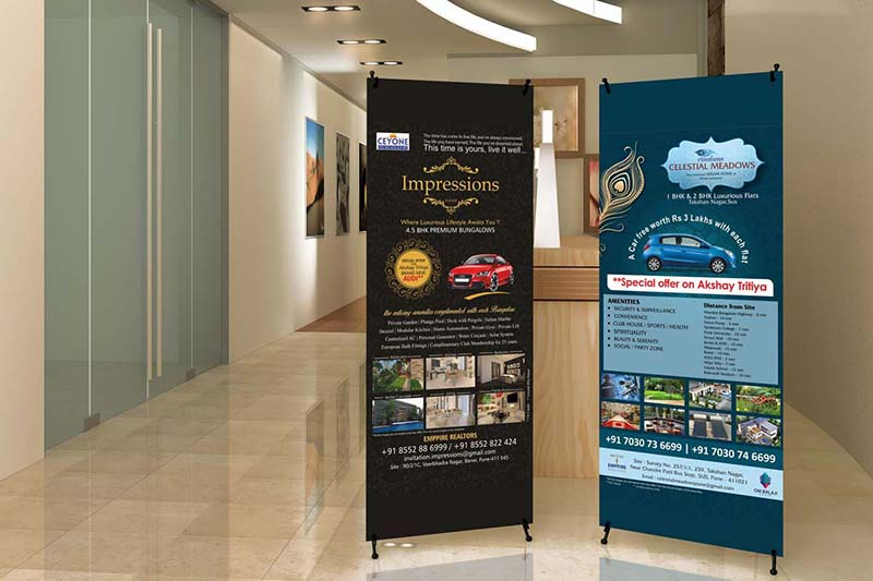Best-Standee-Designing-and-Printing-Pune-1
