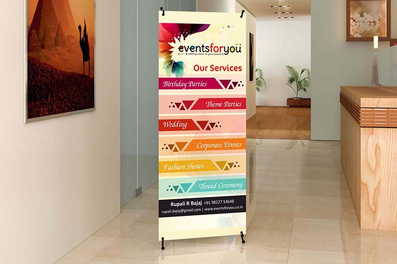 Best-Standee-Designing-and-Printing-Pune-2