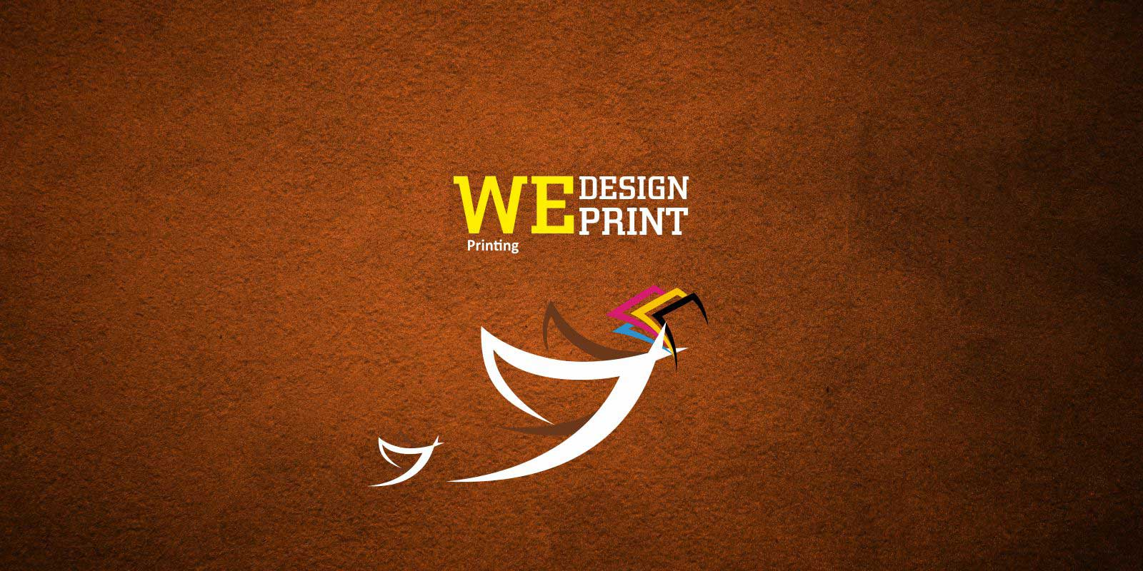Best Advertising Agency Pune